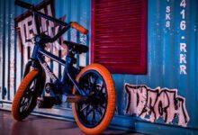 bmx-bikes